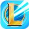 Tải game liên minh huyền thoại tốc chiến ios miễn phí icon